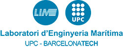 LIM/UPC